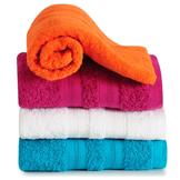 Têxteis de casa