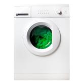 Lavagem e Limpeza