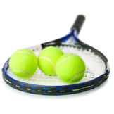 Desportes de raquetas