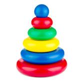 Brinquedos para Bebés