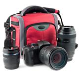 Acessórios de Foto e Vídeo