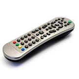 Acessórios de Tv e Vídeo