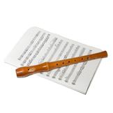 Instrumentos de musica