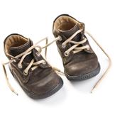 Calçados Bebês e Crianças