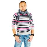Vestuário Homem